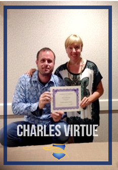 certification Charles Virtue-2